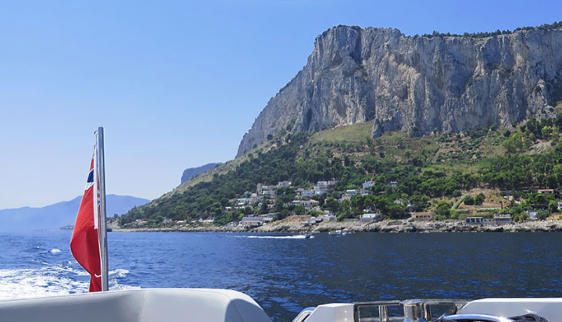 Cruising Guide to Italy: Our Clients' Top 7 Destinations