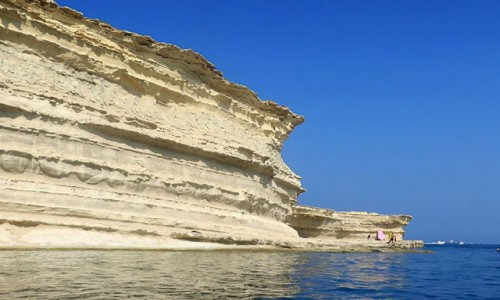 3 Places Not to Miss When Cruising Malta