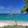 Koh Lanta Island