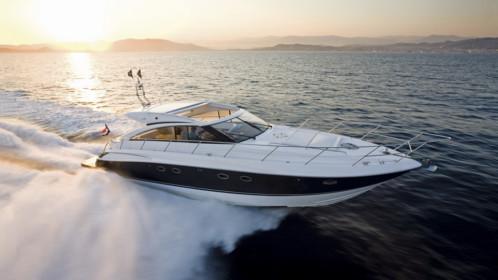 Luxury Yacht Charters Phuket