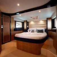 Riva 70 Motor Yacht