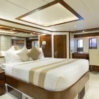 Bilgin T100 Motor Yacht