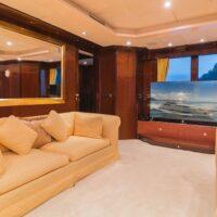 Moonen Super Yacht