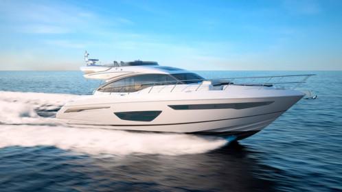 Private Yacht Charters Phuket