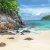Islands of Racha