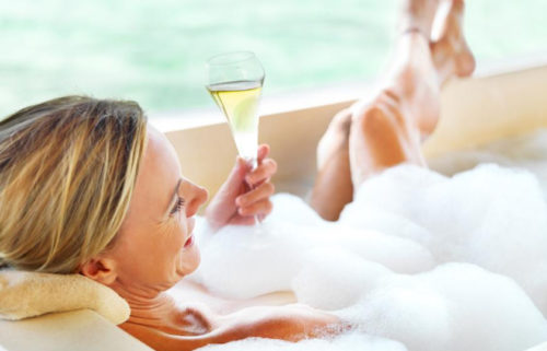 13 Most Outrageous Yacht Charter Guest Requests