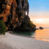 Islands of Krabi