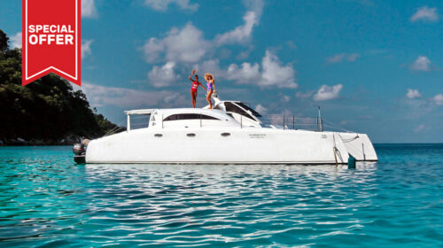 Stealth-44-Power-Catamaran_1-2_SO