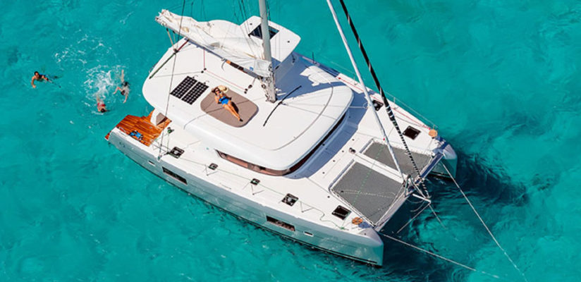 Lagoon-42-charter-phuket