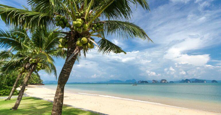 Coastal Escape Koh Yao Noi_14