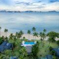Coastal Escape Koh Yao Noi_3