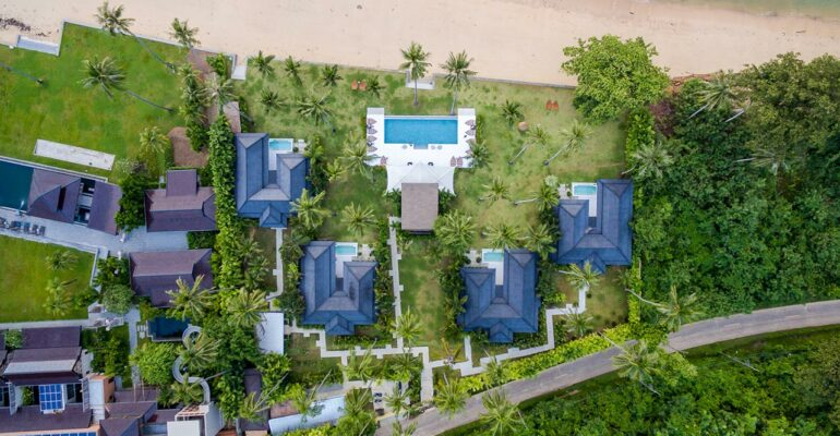 Coastal Escape Koh Yao Noi_4