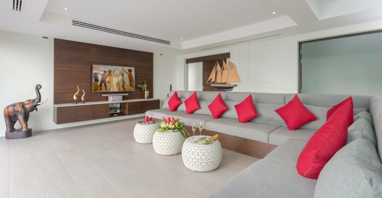 Living-room_002