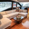 Princess S65 KATI Boat in the Bay Phuket_1